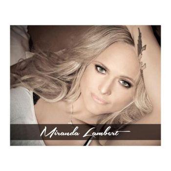 Miranda Lambert 2 350