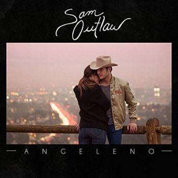 Sam Outlaw angeleno 350