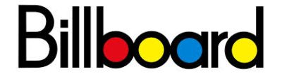 logo billboard 400 kaal
