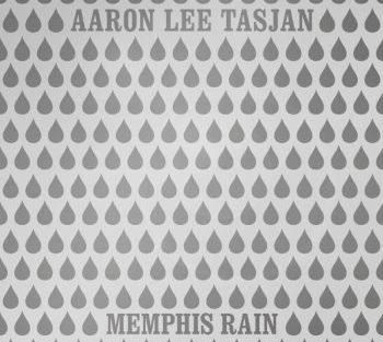 Aaron Lee Tasjan memphis rain 350