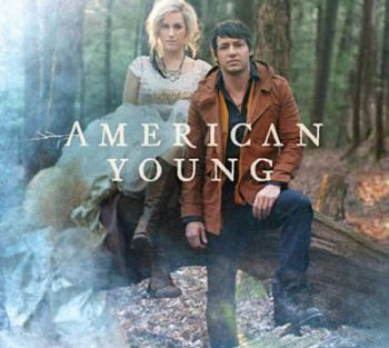 American Young 2 350