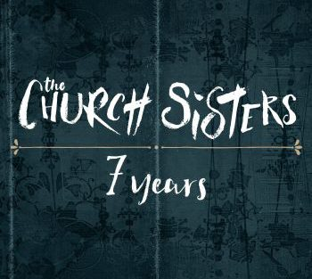 Church Sisters 7 years 350