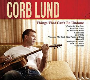 Corb Lund things 350