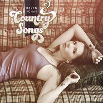 Karen Jonas country songs 350