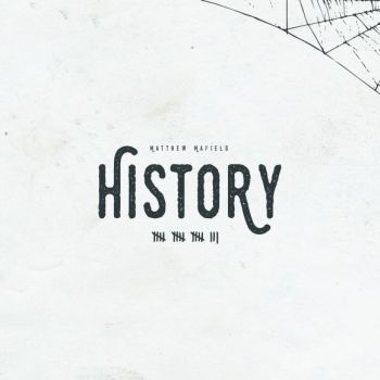 Mathew Mayfield history 350