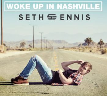 Seth Ennis woke up in N 350