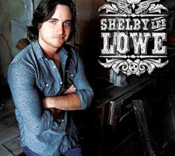 Shelby Lee Lowe 350