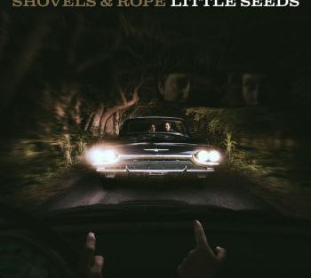 Shovels and rop little seeds 350