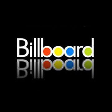 logo Billboard kaal 360