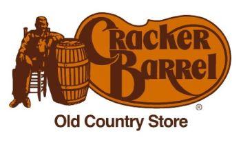 logo Cracker Barrel 1 350