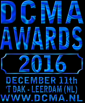 logo DCMA gala 2-16 288