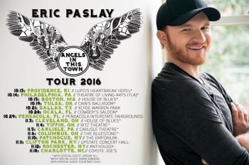logo Eric Pasley tour 2016 350