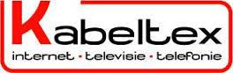 logo Kabeltex