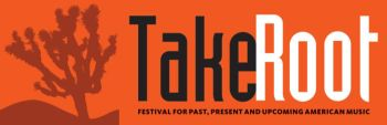 logo TakeRoot festival 1 350