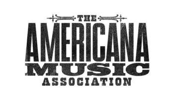 logo americana music association 350