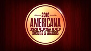 logo americana music awards 2016 350