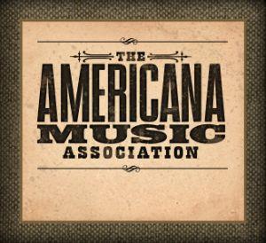 logo americanamusic org. 300