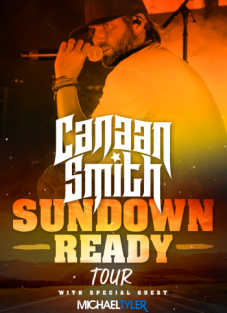 logo canaan smith sundown ready tour 227