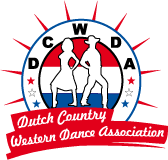 logo dcwda