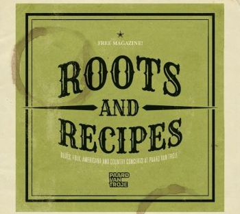 logo roots and recipes 350