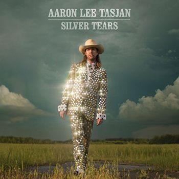 aaron-lee-tasjan-silver-tears-350