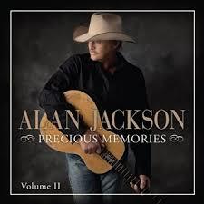 alan-jackson-precious-memories-2