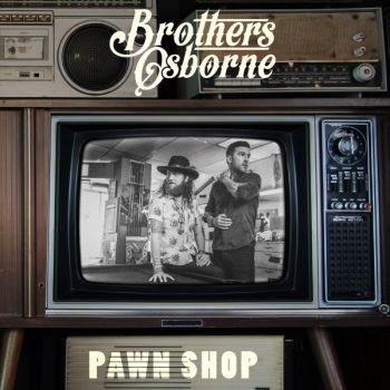 Brothers-Osborne pawn shop 350