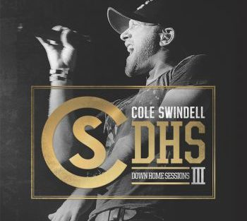cole-swindell-down-home-sessions-3-350