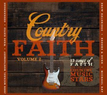 country-faith-volume-2-350