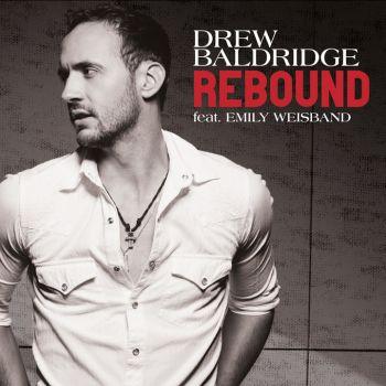 drew-baldridge-rebound-350