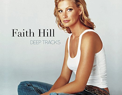 faith-hill-deep-tracks
