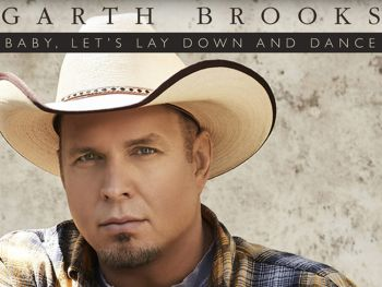 garth-brooks-baby-350