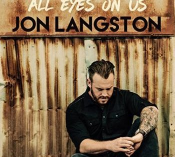 jon-langston-all-eyes-350