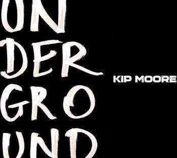 Kip Moore underground ep 350