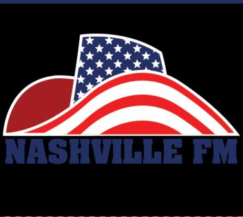 LOGO Nashville FM 350