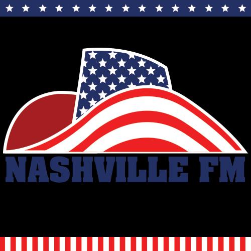 logo-nashville-fm-500x500