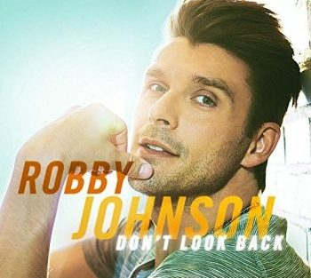 robby-johnson-dont-look-back-350