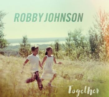 robby-johnson-together-350