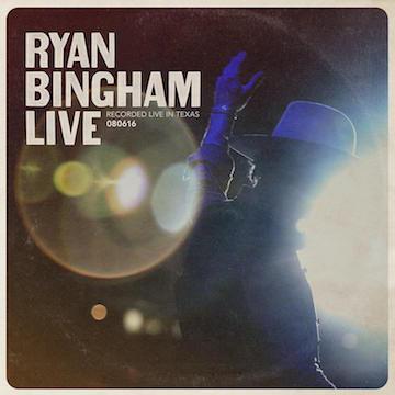 ryan-bingham-live