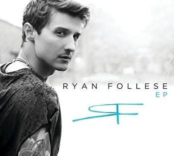 ryan-follese-ep-350