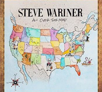 steve-wariner-all-over-350