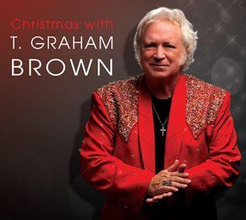 t-graham-brown-x-mas-350