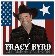 Tracy Byrd all american texan