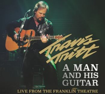 travis-tritt-a-man-and-his-guitar-350