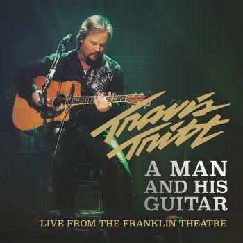 travis-tritt-a-man-and-his-guitar-350