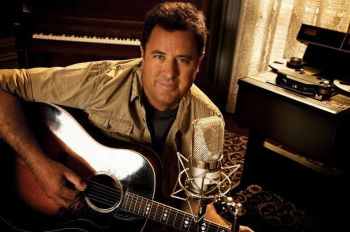 vince-gill-1-350