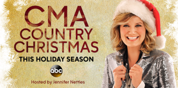 logo-cma-country-xmas-350