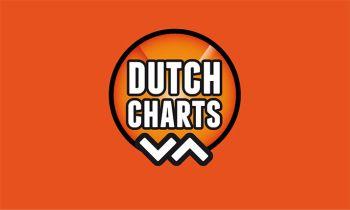 logo Dutch charts 350