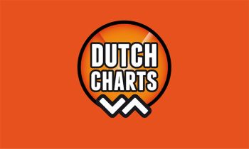 logo Dutch charts 350