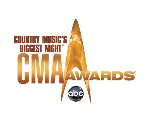 logo cma awards 1 500
